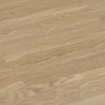 cfs eternity lvt wood effect plank colour light maple
