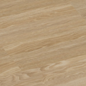 cfs eternity lvt wood effect plank colour light maple