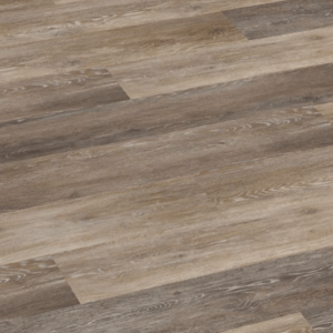 cfs eternity lvt wood effect plank colour rustic oak