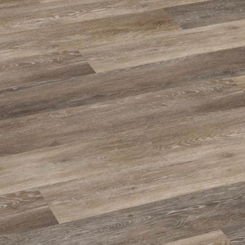 cfs eternity lvt wood effect plank colour rustic oak