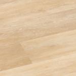 cfs eternity lvt wood effect plank colour sand limed oak
