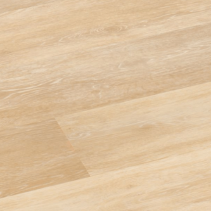 cfs eternity lvt wood effect plank colour sand limed oak