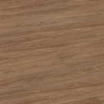 cfs eternity lvt wood effect plank colour sunset oak