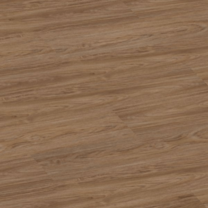 cfs eternity lvt wood effect plank colour sunset oak