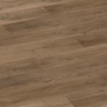 cfs eternity lvt wood effect plank colour wild oak