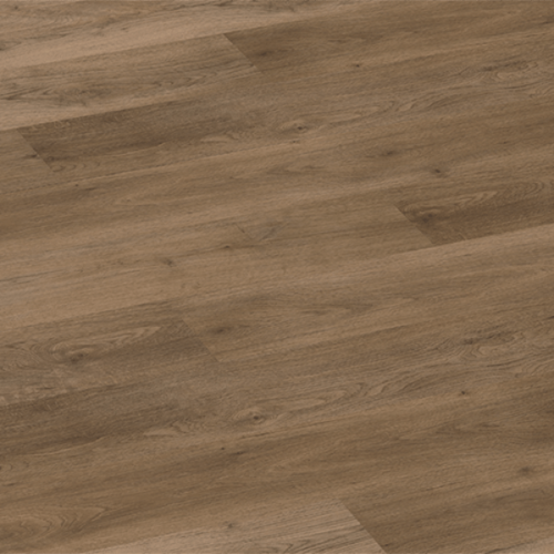 cfs eternity lvt wood effect plank colour wild oak