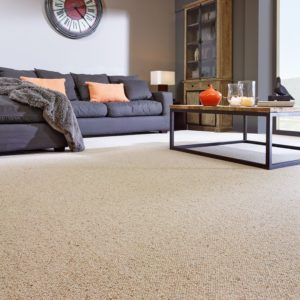 Auckland Berber Carpet by Vanguard - Only £10.37 m²