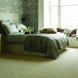 Dorset Twist Carpet by CFS - Only £10.52 m²