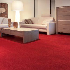 Revolution Twist Carpet by Condor - Only £9.07 m²