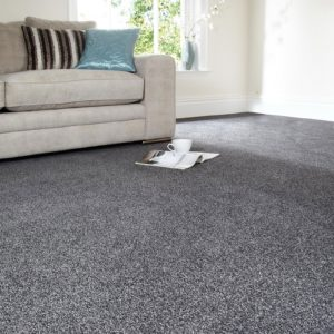 Revolution Heathers Carpet by Condor - Only £9.21 m²