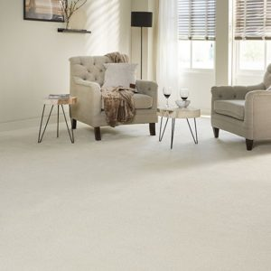 Wembley Twist Carpet by Condor - Only £8.59 m²