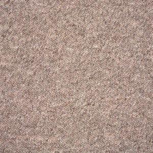 gala cord ash brown 82
