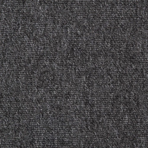 gala cord granite 98