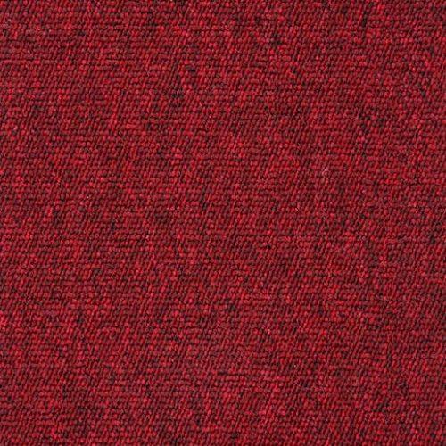 gala cord red spirit 13