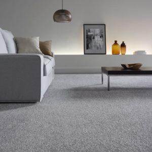 Hampton Bays Carpet by Balta - Only £17.29 m²