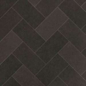 Tile Charcoal