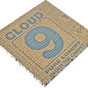 cloud9 cirrus 2 w360