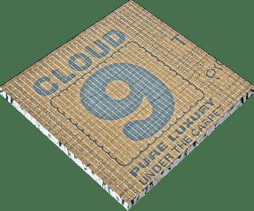 cloud9 cirrus 2 w360