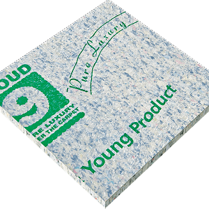 cloud9 contract underlay w360