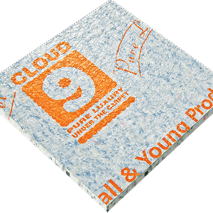 cloud9 super contract underlay w360