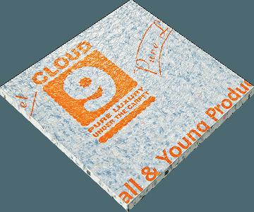 cloud9 super contract underlay w360