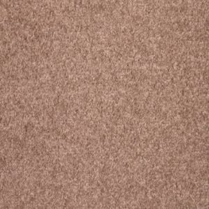 Stainsafe Shepherd Twist Pale Umber 810 360 360 75 s c1