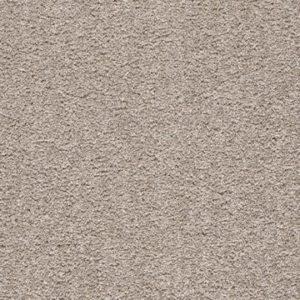 Stainsafe Shepherd Twist Sandstone 740 360 360 75 s c1