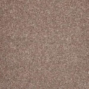 Stainsafe Shepherd Twist Taupe 680 360 360 75 s c1