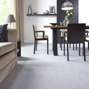 Stainsafe Shepherd Twist Carpet by Balta - Only £11.56 m²
