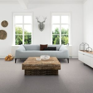 Star Twist Edition Carpet by Lano - Only £9.94 m²