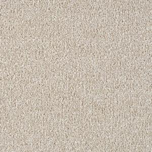 Startwist Edition color 231 Flax