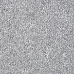 Startwist Edition color 870 Silver