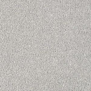 Startwist Edition color 871 Greystone