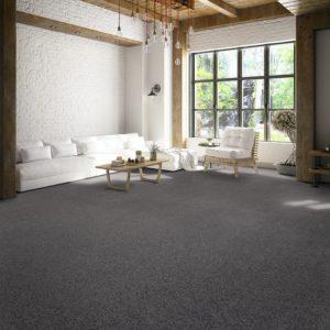 Star Twist Elite Carpet by Lano - Only £13.48 m²