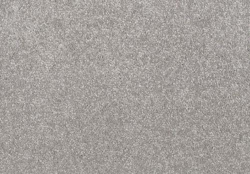 Startwist Elite color 870 Silver
