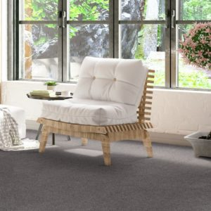 Star Twist Supreme Carpet by Lano - Only £11.85 m²