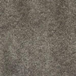 Gallant Grey 970