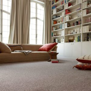 Noble Heathers Carpet by Balta - Only £9.06 m²