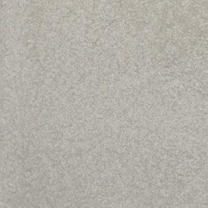 Pearl Grey 900