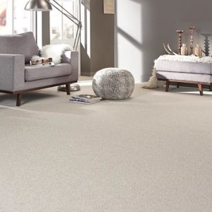 Revolution Soft Heathers Carpet by Condor - Only £9.21 m²
