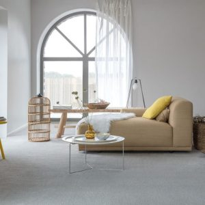 Leonis Sarabi Carpet by Balta - Only £17.87 m²