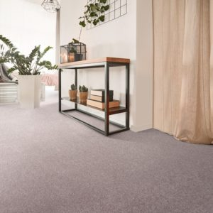 Serenade Saxony Carpet by Lano - Only £12.39 m²