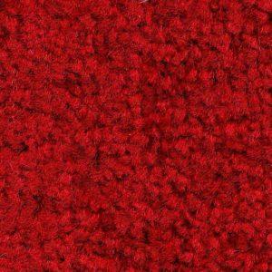 20 Crimson