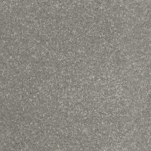 Chalk White 134