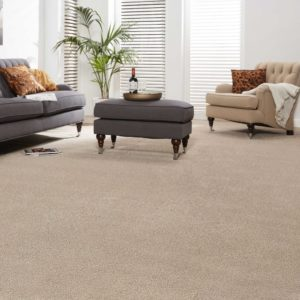 Galton Twist Carpet by Vanguard - Only £6.34 m²