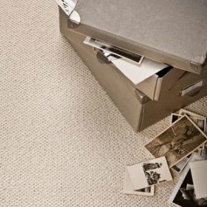Blenheim Berber Carpet by Condor - Only £17.54 m²