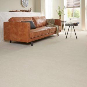 Venus Saxony Carpet by CFS - Only £9.15 m² + VAT