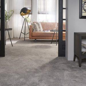 Sacramento Elite Carpet by Condor - Only £11.56 m²