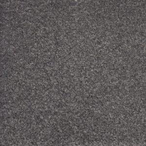 Eminent Twist Soverign Grey