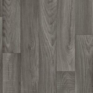 Forest Boardwalk Dark Grey